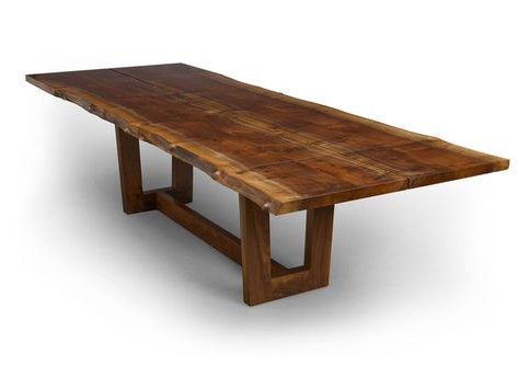 2019 Alexxia 38'' Trestle Dining Tables Inside Duette Table Extension Live 03 Altura Furniture – Dining (View 18 of 25)