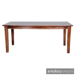 2019 Belton Dining Tables Intended For Furniture Of America Belton Gray 60 Inch Contemporary (View 24 of 25)