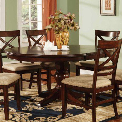 2019 Kohut 47'' Pedestal Dining Tables Within Winners Only Topaz Pedestal Dining Table – Dtc (View 25 of 25)