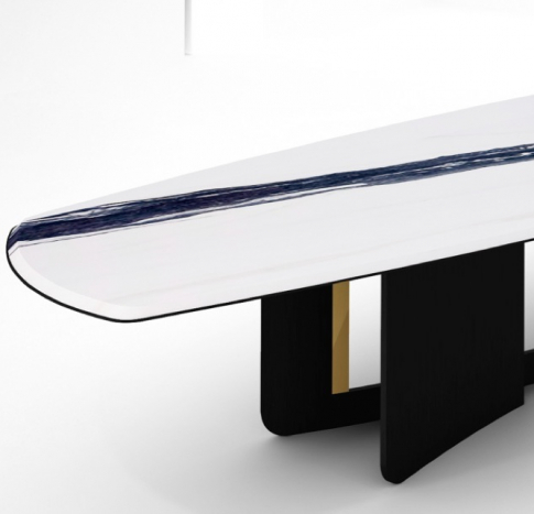 2019 Table Marble (View 21 of 25)