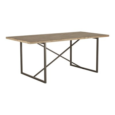 Featured Photo of Rishaan Dining Tables
