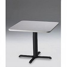 2020 Bistro Table – Dining Height Square 36 Inch Throughout Menifee 36'' Dining Tables (View 11 of 25)