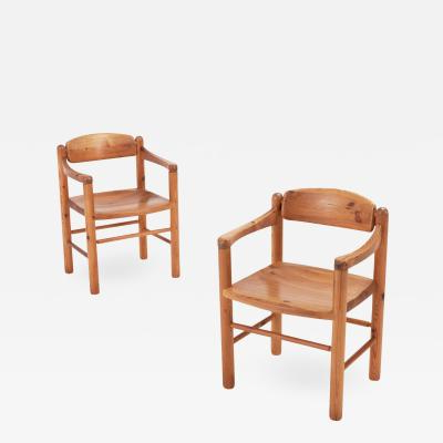 2020 Rainer Daumiller Furniture & Chairs (View 21 of 25)