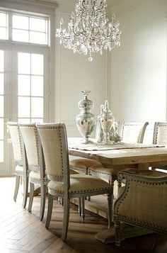 22 Best Chairs For Round Glass Table Images (View 17 of 25)