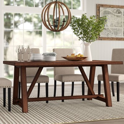 24 Inch Wide Dining Table (View 6 of 25)