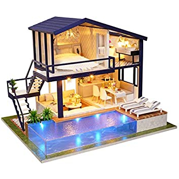 3 Games Convertible 80 Inches Multi Game Tables Within Famous Amazon: Barbie 3 Story Dream Townhouse: Toys & Games (View 8 of 25)