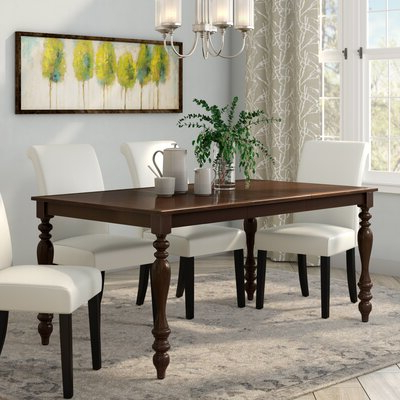 32 Inch Wide Dining Room Table (View 4 of 25)
