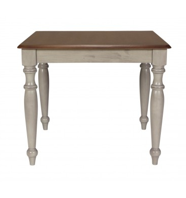 [%[36 Inch] Bridgeport Dining Table – Wood You Furniture With Regard To Latest Menifee 36'' Dining Tables|menifee 36'' Dining Tables For 2019 [36 Inch] Bridgeport Dining Table – Wood You Furniture|best And Newest Menifee 36'' Dining Tables With Regard To [36 Inch] Bridgeport Dining Table – Wood You Furniture|famous [36 Inch] Bridgeport Dining Table – Wood You Furniture For Menifee 36'' Dining Tables%] (View 20 of 25)