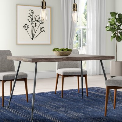 36 Inch Wide Dining Table (View 17 of 25)