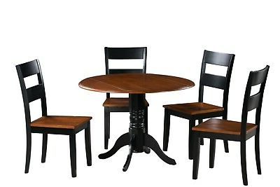 Featured Photo of Darbonne 42'' Dining Tables