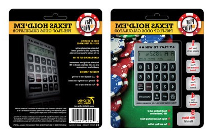 """48"""" 6 – Player Poker Tables Pertaining To Preferred Texas Hold'em Pre Flop Odds Calculator (View 25 of 25)"""