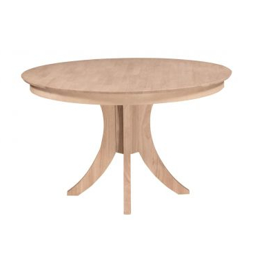 [%[48 Inch] Sienna Dining Tables – Wood You Furniture With Regard To Well Known Tabor 48'' Pedestal Dining Tables|tabor 48'' Pedestal Dining Tables With Trendy [48 Inch] Sienna Dining Tables – Wood You Furniture|newest Tabor 48'' Pedestal Dining Tables Regarding [48 Inch] Sienna Dining Tables – Wood You Furniture|well Known [48 Inch] Sienna Dining Tables – Wood You Furniture Regarding Tabor 48'' Pedestal Dining Tables%] (View 6 of 25)