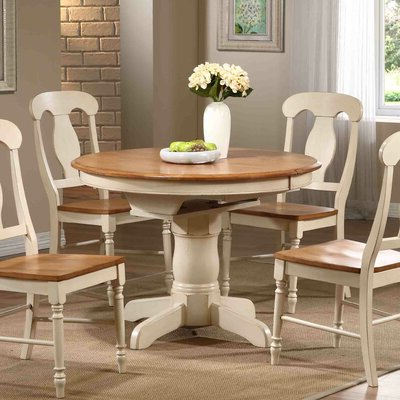 49'' Dining Tables Throughout Best And Newest Extendable Dining Table (View 25 of 25)
