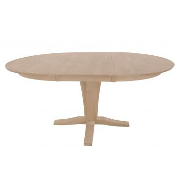 [%[66 Inch] Milano Dining Table – Bare Wood Fine Wood Pertaining To Well Liked Baring 35'' Dining Tables|baring 35'' Dining Tables Intended For Popular [66 Inch] Milano Dining Table – Bare Wood Fine Wood|famous Baring 35'' Dining Tables With Regard To [66 Inch] Milano Dining Table – Bare Wood Fine Wood|most Popular [66 Inch] Milano Dining Table – Bare Wood Fine Wood For Baring 35'' Dining Tables%] (View 5 of 25)