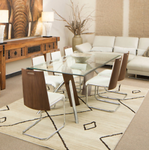 [%99% New Dining Table, Deluxe Quality @ Ikea Price!!!!   Ebay Pertaining To Current Nalan 38'' Dining Tables nalan 38'' Dining Tables Intended For Most Current 99% New Dining Table, Deluxe Quality @ Ikea Price!!!!   Ebay fashionable Nalan 38'' Dining Tables Intended For 99% New Dining Table, Deluxe Quality @ Ikea Price!!!!   Ebay famous 99% New Dining Table, Deluxe Quality @ Ikea Price!!!!   Ebay Intended For Nalan 38'' Dining Tables%] (View 11 of 25)