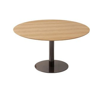 Adsila 24'' Dining Tables Pertaining To Preferred Flatinclass (View 11 of 25)