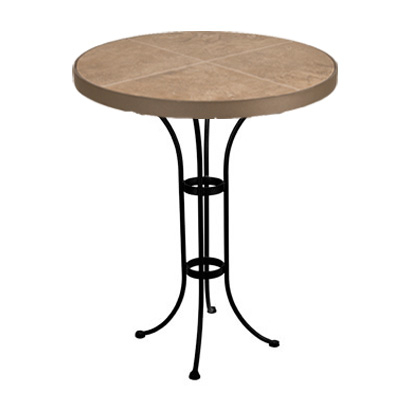 Adsila 24'' Dining Tables Regarding Most Popular Dining Table: 24 Inch Round Dining Table (View 7 of 25)