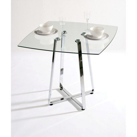 Featured Photo of Adsila 24'' Dining Tables