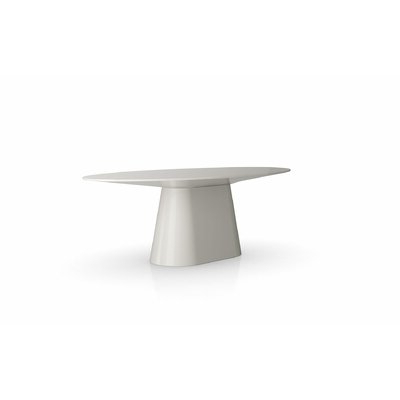 Allmodern Intended For Mcloughlin Dining Tables (View 23 of 25)