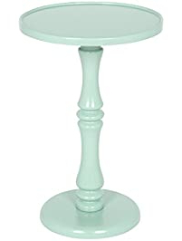 """Amazon Within Bentham 47"""" L Round Stone Breakroom Tables (View 10 of 17)"""