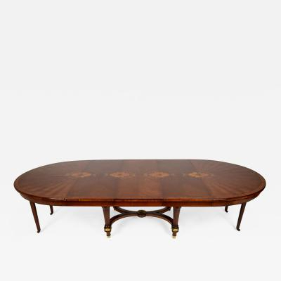 Antique, Mid Modern And Modern Furniture On Incollect Within Well Known Nottle (View 11 of 25)