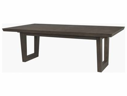 Featured Photo of Balfour 39'' Dining Tables