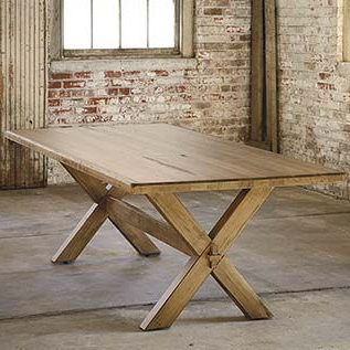 Bassett Furniture With Regard To Favorite Drake Maple Solid Wood Dining Tables (View 11 of 25)