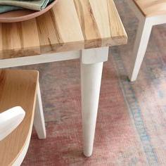 Bassett Furniture (View 16 of 25)