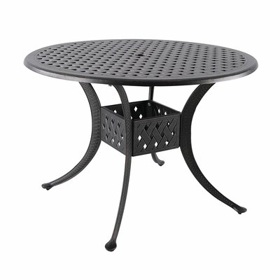 Belton Dining Tables With Regard To Preferred Patio Tables You'll Love (View 7 of 25)