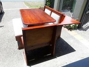 Benji 35'' Dining Tables Within Latest Corner Nook, Table, Dining Table (View 21 of 25)