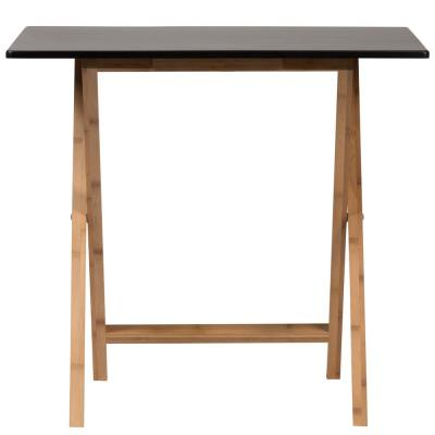 """Bentham 47"""" L Round Stone Breakroom Tables Within Well Known 25 – 30 – Kitchen & Dining Tables – Kitchen & Dining Room (View 12 of 17)"""