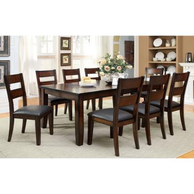 Best And Newest 49'' Dining Tables Intended For Seats 8 – Kitchen & Dining Tables – Kitchen & Dining Room (View 8 of 25)