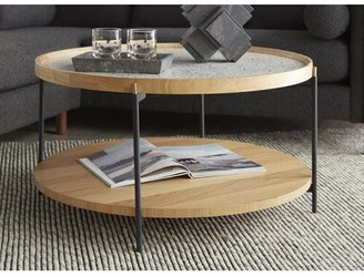 Best And Newest Art Deco Style Furniture – Shopstyle In Bobby Berk Trestle Dining Tables (View 20 of 25)