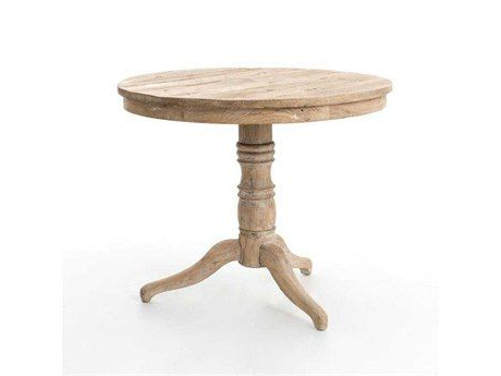 Featured Photo of Bineau 35'' Pedestal Dining Tables