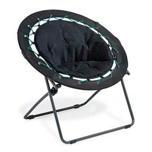Best And Newest Buy Now 360deg Bungee Chair 360 Degree, Bungee Chair Within Nottle (View 19 of 25)
