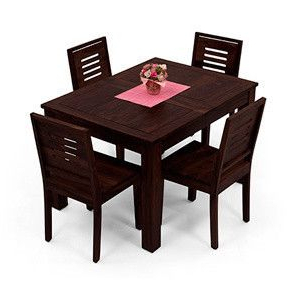 Best And Newest Categories – Extendable Dining Table Sets (View 19 of 25)