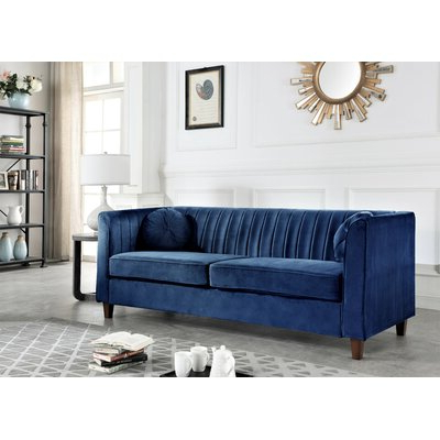 Best And Newest Victorian Sofa (View 5 of 8)