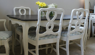 Better Than New: If You've Got It Flaunt It Dining Table In Fashionable Naz (View 24 of 25)