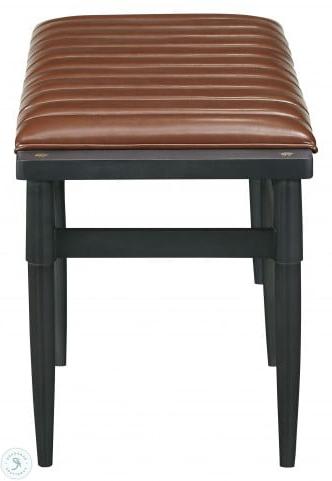 Bobby Berk Trestle Dining Tables Intended For Favorite Bobby Berk Gray Kirkeby Upholstered Platform Bedroom Set (View 25 of 25)