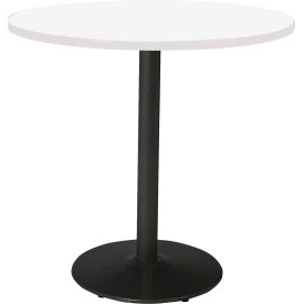 Breakroom Tables (View 9 of 25)