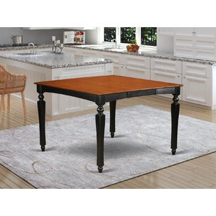 Butterfly Leaf Tall Kitchen & Dining Tables You (View 24 of 25)