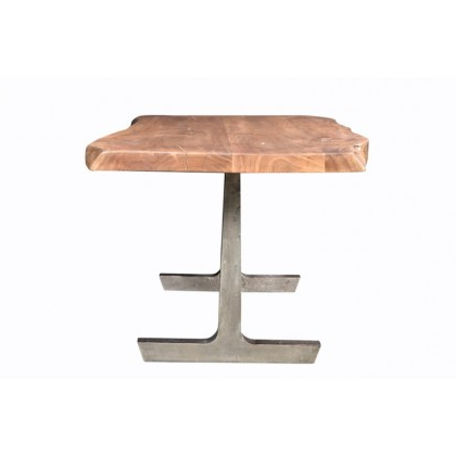 Cdi Furniture (View 8 of 25)