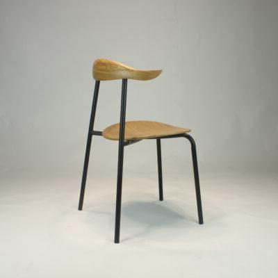 Ch88t Chair – Derlook In 2020 Sapulpa (View 4 of 25)