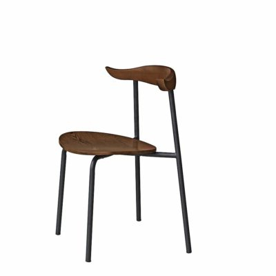 Ch88t Chair – Derlook Intended For Most Up To Date Sapulpa (View 10 of 25)