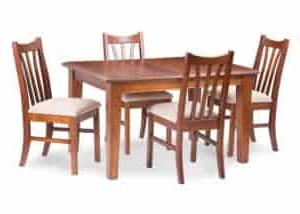 Coastwood Furniture (View 11 of 25)