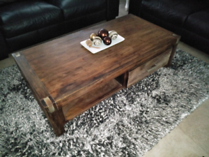 Coffee Tables (View 10 of 25)
