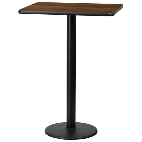 Collis Round Glass Breakroom Tables With Most Current Pin On Products (View 4 of 25)