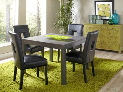 Cort Furniture Rental Within Recent Darbonne 42'' Dining Tables (View 9 of 25)