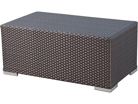 """Cu509f With Elite Rectangle 48"""" L X 24"""" W Tables (View 22 of 25)"""
