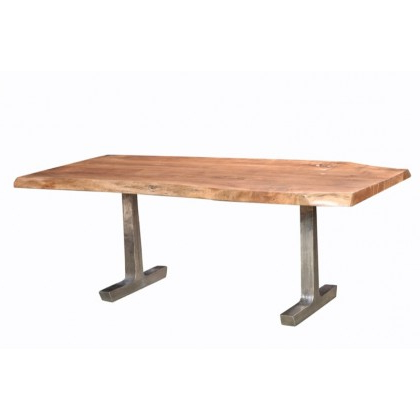 Current Earth Dining Table (View 11 of 25)
